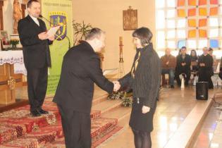 Galeria wrzosola2011