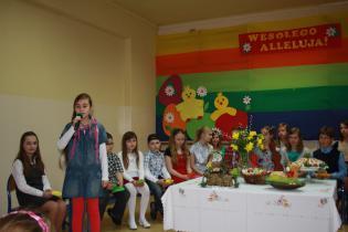Galeria Kiermasz Sławice