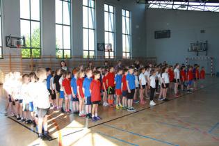 Galeria miniolimpijczyk 2014