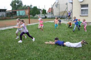 Galeria Piknik w Sławicach 2014