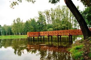 Galeria park_inne_prow