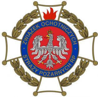 Galeria Obóz strażacki