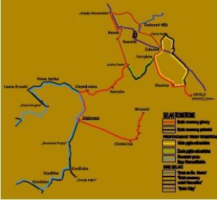 map_1.jpeg