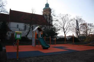 Galeria radosna szkoła 2014