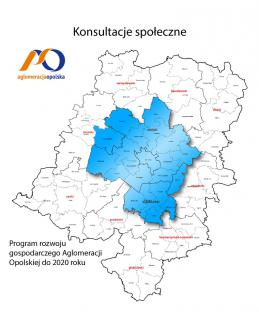 aglomeracja_opolska_konsultacje.jpeg