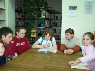 Galeria bibliotekaKarczow1