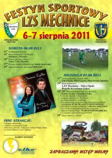 Eltel plakat A3 2011.jpeg