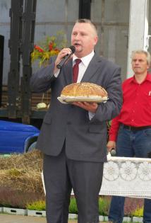 Galeria bohen chleba