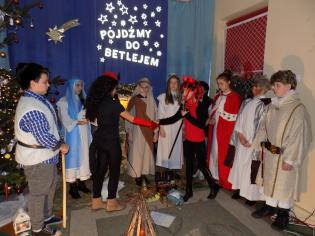 Galeria betlejem 2015 narok