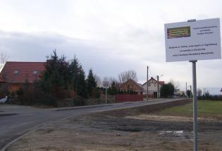 Galeria Schetynówka