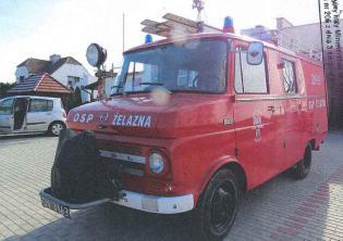 Zdjęcie nr 2 samochodu pożarniczego.jpeg