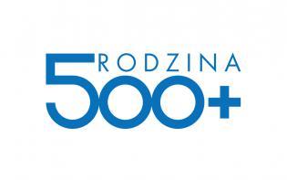 logo 500.jpeg