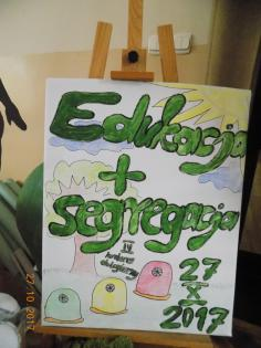 Galeria eduk segreg 2017