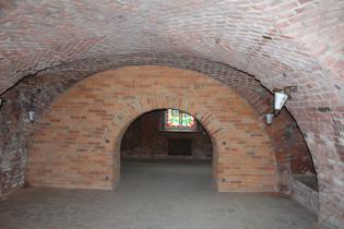 Galeria Piknik w Karczowie