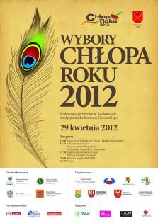 PLAKAT-CHLOPROKU-2012-WIZUAL.jpeg
