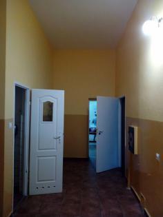 Galeria Fundusz sołecki - Skarbiszów